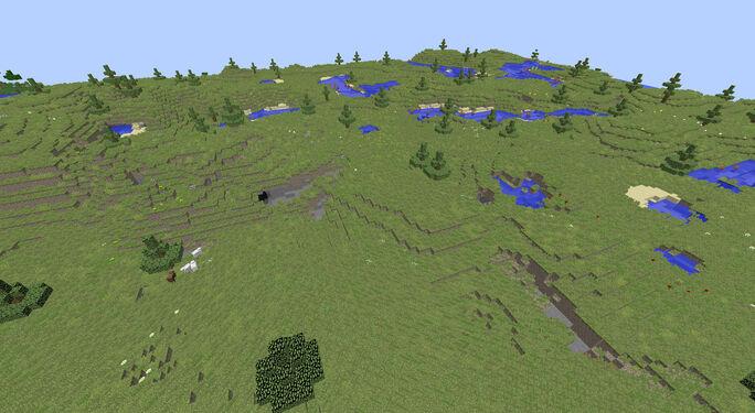 BiomesOPlenty Prairie 1.jpg