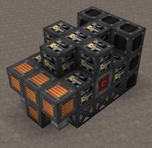 Diesel Generator (Immersive Engineering) assembly.png