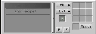 RFT-Crafter-Recipe-Step1.jpg