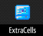 Modicon ExtraCells.png