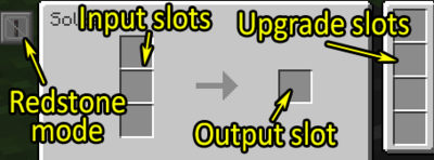 RS-Solderer-AnnotatedGUI.png