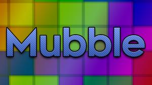 Mubble 1.0.png