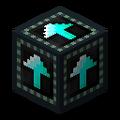 Block Ender Quarry Speed III Upgrade.png