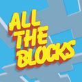 Modicon All the Blocks.png