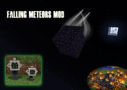 Modicon fallingmeteors.jpg