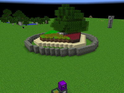 RFT-Builder-Step3.jpg