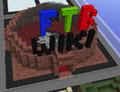 FTB Wiki at ModOff.png
