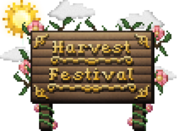 Harvest Festival Icon.png