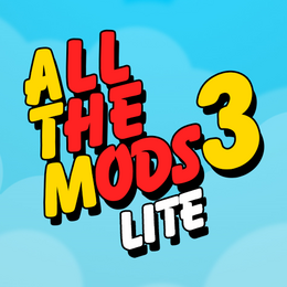 All the Mods 3 Lite.png