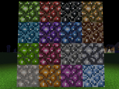TP-ColoredGlowstone.png