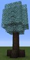 Tree Menril.png