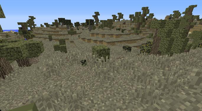 BiomesOPlenty Brushland 2.jpg
