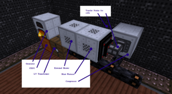 Blast furnace setup.png