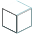 Block Thickened Glass.png