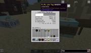 LightningCraft Tx/Rx Tag