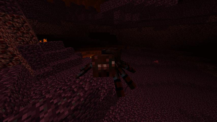 Heatscar Spider.png