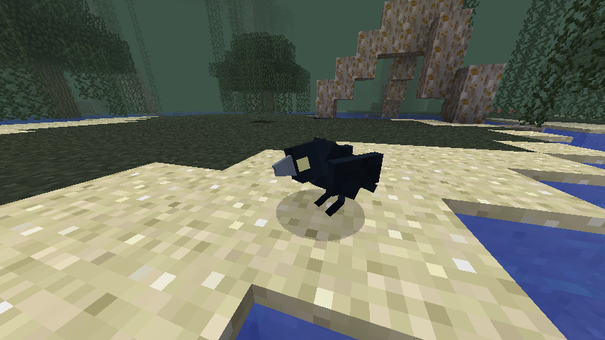 Forest Raven.png