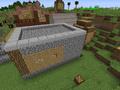 Builder's Chest
