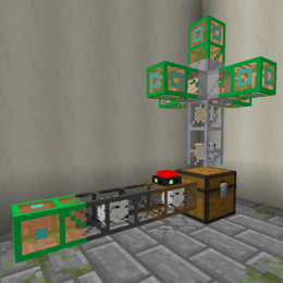 Modicon BC eXtra Pipes.png