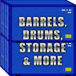 BarrelsAndDrumsAndStuff.png