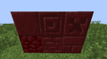Blood Stained Blocks.png
