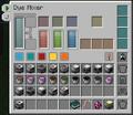 Dye Mixer GUI.png