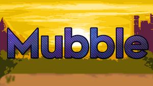 Mubble 1.3.png