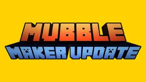 Mubble 2.0.png