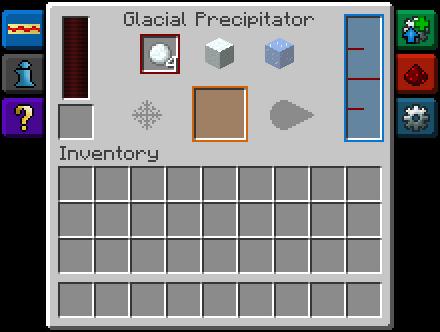 Glacial Precipitator.png