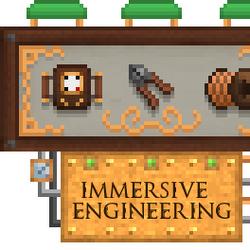 Immersive Engineering/de