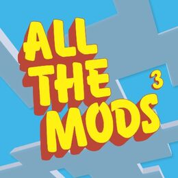 All the Mods 3.jpg