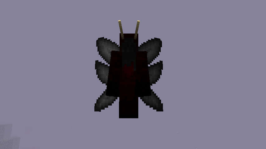 Lord of Torment.png