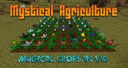 Modicon Mystical Agriculture.jpg