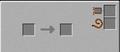FT-GUI-Magnetizer.png