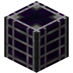 Crystal Growth Accelerator.png