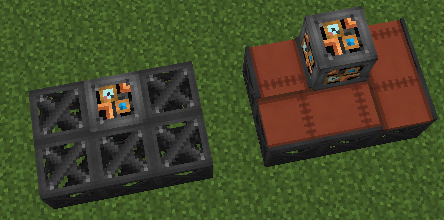 IE Bottling Machine Cons.png