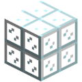 Block Square Glass.png