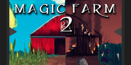Magic Farm 2.png