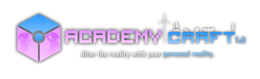 Modicon AcademyCraft.png