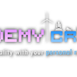 AcademyCraft