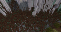 Biome Thornlands.png