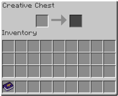 Creative Chest - 1st Slot.png