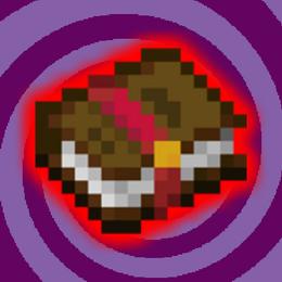 Modicon Cursed.png