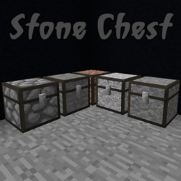 Modicon Stone Chest.png