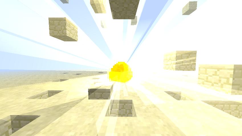 Golden Egg 2.png