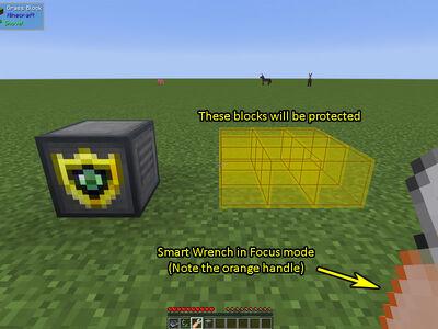 RFT-BlockProtector-Example.jpg