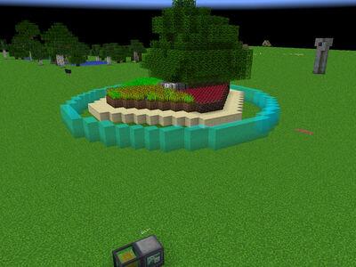 RFT-Builder-Step2.jpg