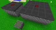 Greenhouse Multiblock.png