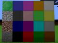 MEK-PlasticBlock-Textures.png
