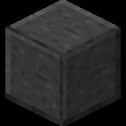 Polished Carbonite.png